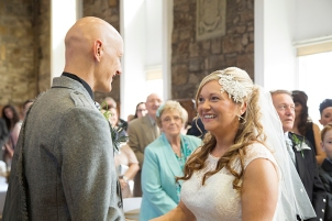 colzium_house_wedding_andrea_hay_photography_12