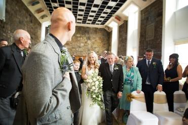 colzium_house_wedding_andrea_hay_photography_2