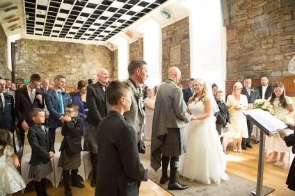 colzium_house_wedding_andrea_hay_photography_5