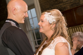 colzium_house_wedding_andrea_hay_photography_6