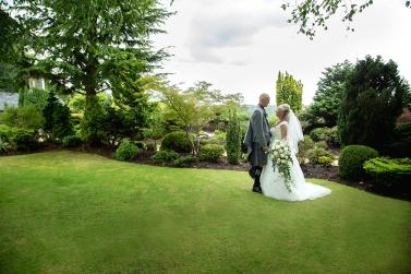 colzium_house_wedding_andrea_hay_photography_8