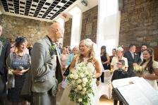 colzium_house_wedding_andrea_hay_photography_9