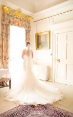 dumfries_house_wedding_andrea_hay_photography_1
