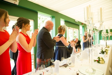 dumfries_house_wedding_andrea_hay_photography_11
