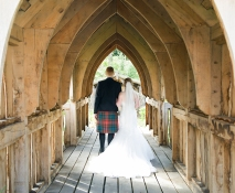 dumfries_house_wedding_andrea_hay_photography_2
