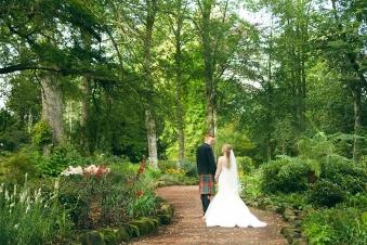 dumfries_house_wedding_andrea_hay_photography_4