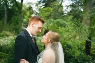 dumfries_house_wedding_andrea_hay_photography_6