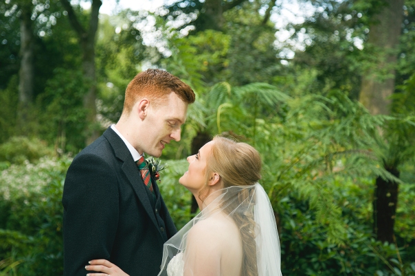 dumfries_house_wedding_andrea_hay_photography_6