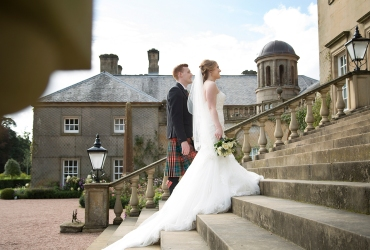 dumfries_house_wedding_andrea_hay_photography_8