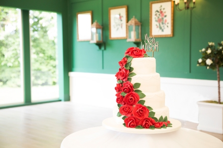dumfries_house_wedding_andrea_hay_photography_9