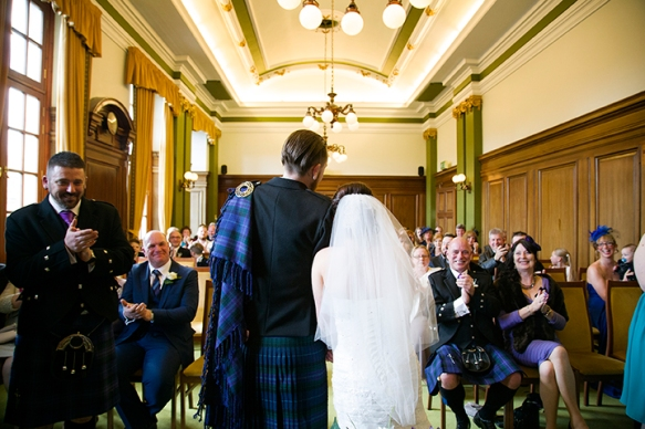 hamilton_registry_office_wedding_andrea_hay_photography_4
