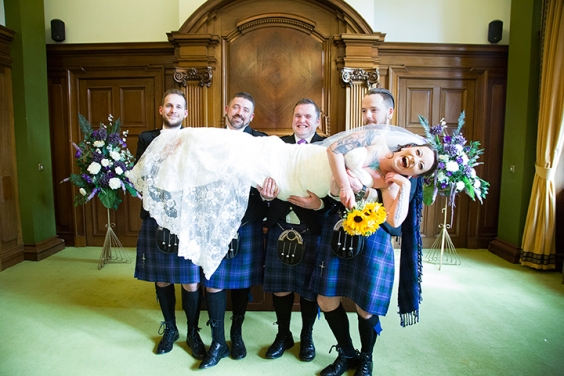hamilton_registry_office_wedding_andrea_hay_photography_5