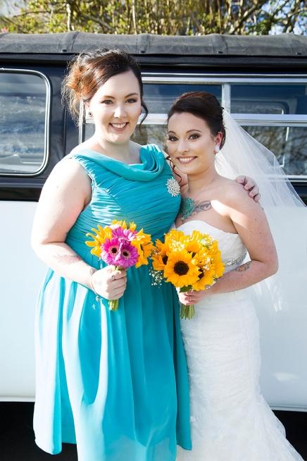 hamilton_registry_office_wedding_andrea_hay_photography_6