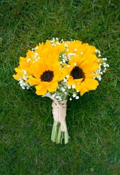 Falkirk Wedding Andrea Hay Photography