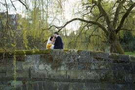 Hamilton Wedding Andrea Hay Photography