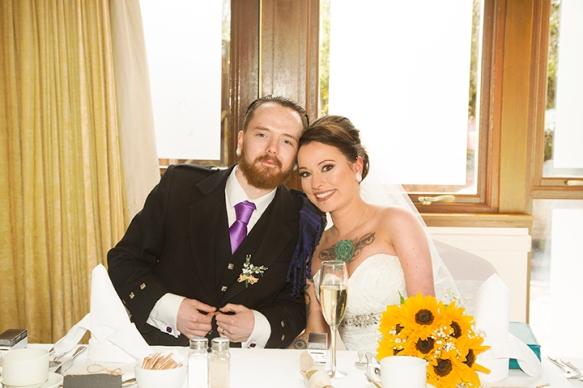 hamilton_wedding_andrea_hay_photography_5