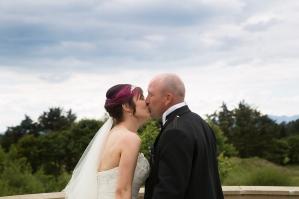The Gailes Hotel Wedding Andrea Hay Photography