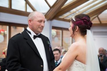 the_gailes_hotel_wedding_andrea_hay_photography_1
