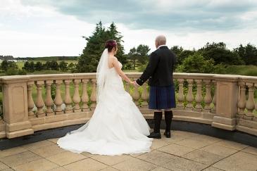 the_gailes_hotel_wedding_andrea_hay_photography_2